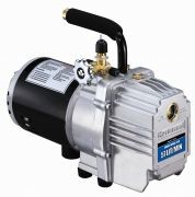 2 STAGE VACUUM PUMP Mastercool